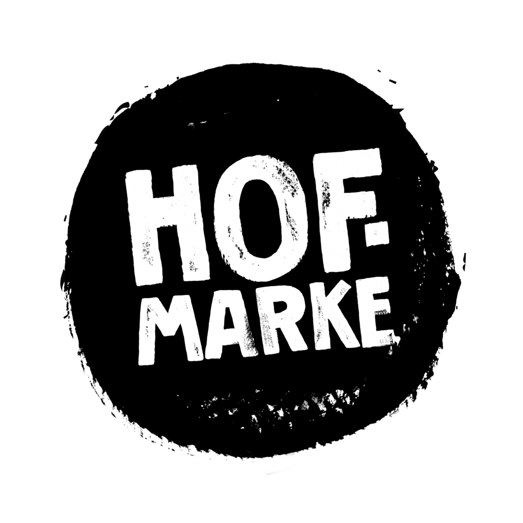Logo Hofmarke